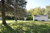 9835 Chicago Rd - Photo 28