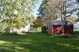 9835 Chicago Rd - Photo 29