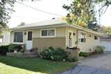 9835 Chicago Rd - Photo 3