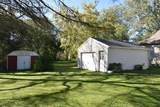 9835 Chicago Rd - Photo 30