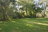 9835 Chicago Rd - Photo 31