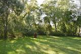 9835 Chicago Rd - Photo 32