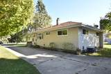 9835 Chicago Rd - Photo 33