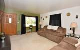 9835 Chicago Rd - Photo 4
