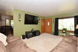 9835 Chicago Rd - Photo 5