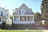 4900 25th Ave - Photo 1
