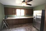 4900 25th Ave - Photo 12