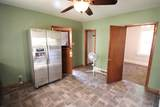 4900 25th Ave - Photo 13