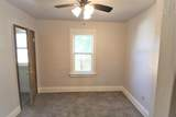 4900 25th Ave - Photo 14
