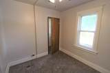 4900 25th Ave - Photo 15