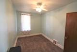 4900 25th Ave - Photo 16
