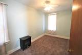 4900 25th Ave - Photo 17