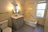 4900 25th Ave - Photo 18