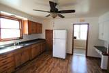 4900 25th Ave - Photo 21