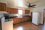 4900 25th Ave - Photo 22