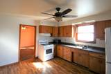 4900 25th Ave - Photo 23