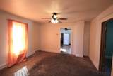 4900 25th Ave - Photo 26