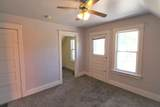 4900 25th Ave - Photo 28