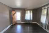 4900 25th Ave - Photo 3