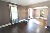 4900 25th Ave - Photo 4