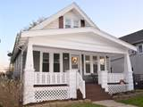 3711 Layton Ave - Photo 2