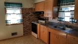 5009 34th Ave - Photo 4
