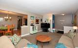 2726 110th St - Photo 2