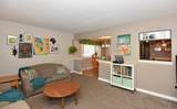2726 110th St - Photo 4