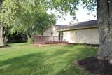 N95W25124 Whitewater Dr - Photo 4