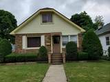 7403 34th Ave - Photo 1