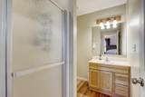 1400 80th St - Photo 12