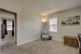 1400 80th St - Photo 16