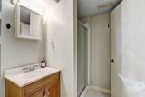 1400 80th St - Photo 20