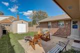 1400 80th St - Photo 22