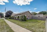 1400 80th St - Photo 24