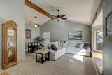 1400 80th St - Photo 4