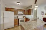 1400 80th St - Photo 9