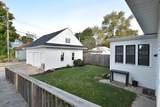 1438 Cleveland Ave - Photo 22