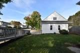1438 Cleveland Ave - Photo 24