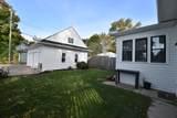 1438 Cleveland Ave - Photo 30