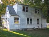 W229S8710 Mulberry St - Photo 3