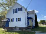 1717 Mary St - Photo 11