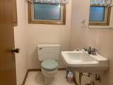 W221N3148 Shady Nook - Photo 15