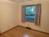 W221N3148 Shady Nook - Photo 16
