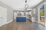 8211 201st Ave - Photo 10