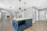 8211 201st Ave - Photo 15