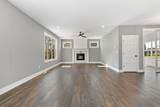 8211 201st Ave - Photo 16
