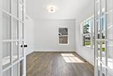 8211 201st Ave - Photo 18