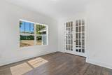 8211 201st Ave - Photo 19