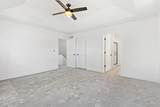 8211 201st Ave - Photo 22